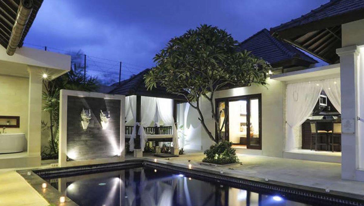 Villa complex for sale-33