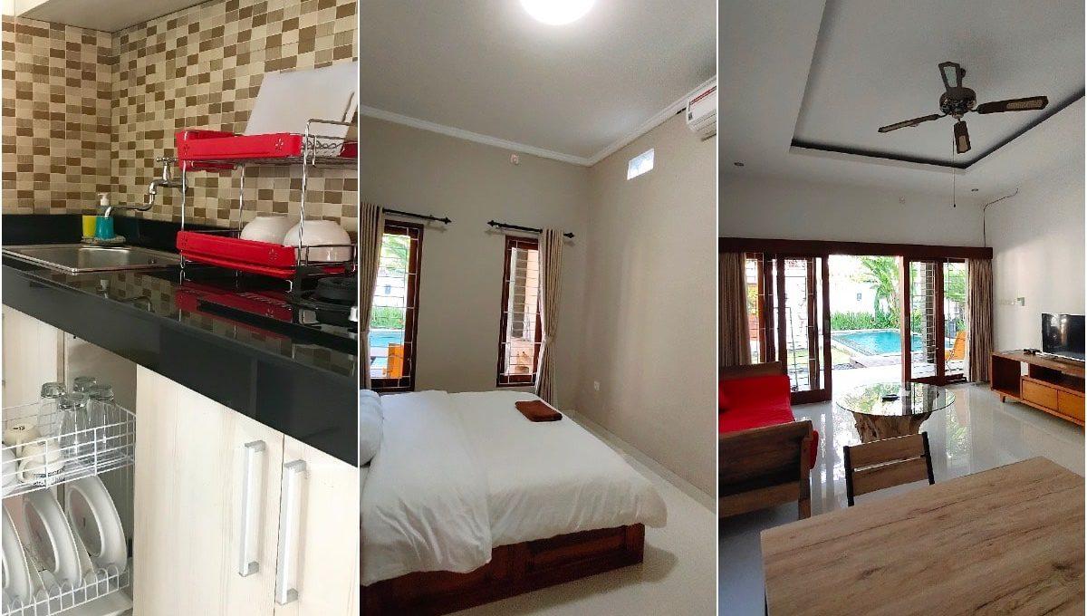 bukit-villa-for-sale-collage