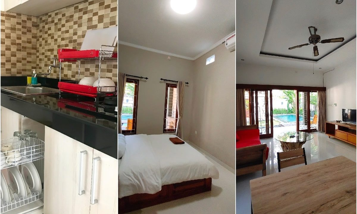 bukit-villa-for-sale-collage