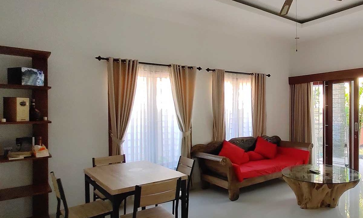 bukit-villa-for-sale-livingroom