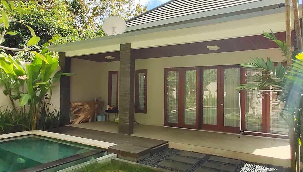 bukit-villa-for-sale-main