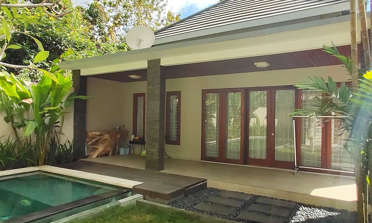 bukit-villa-for-sale-main