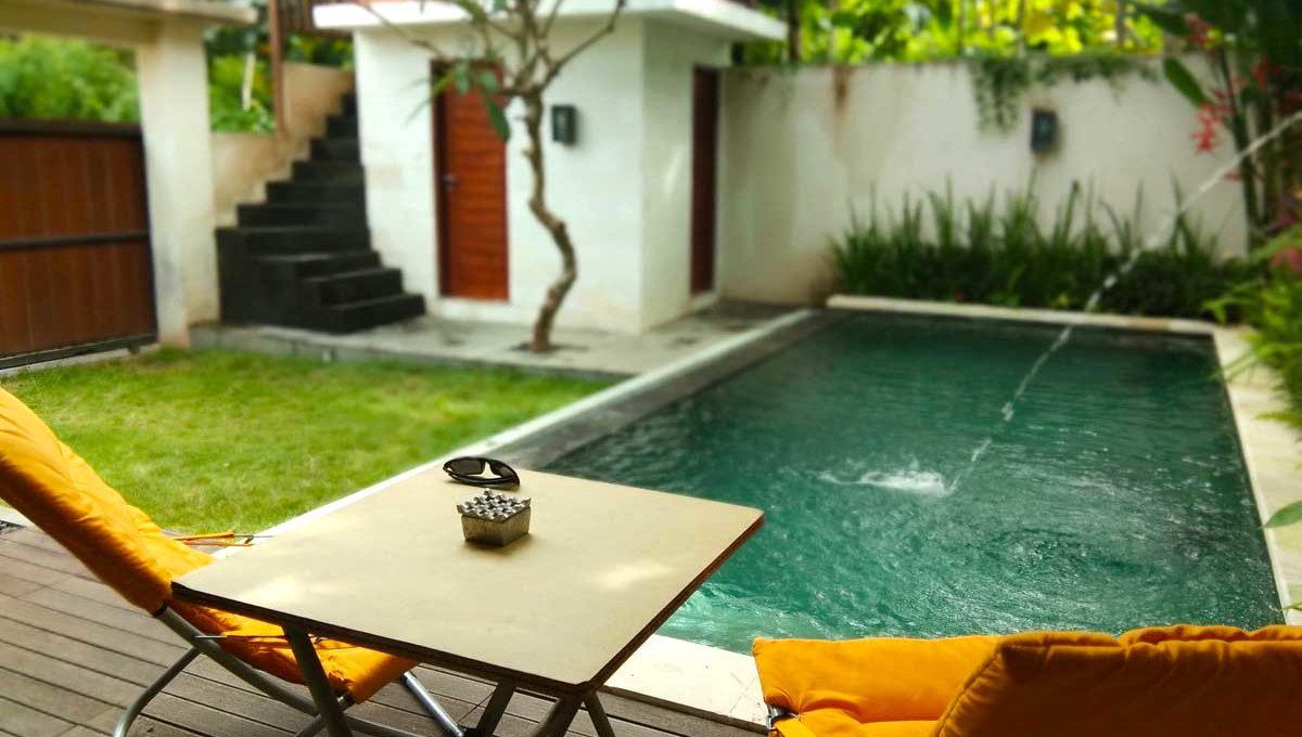 bukit-villa-for-sale-pool3