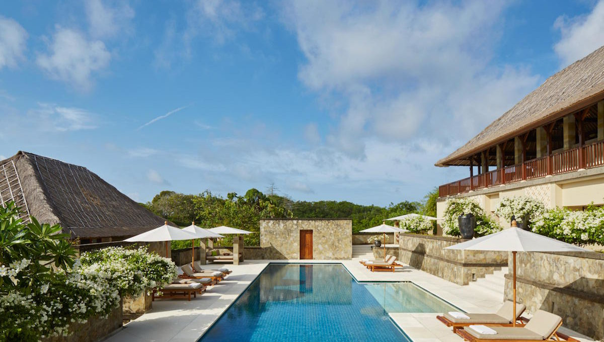 aman_4_bedroom_villa_pool