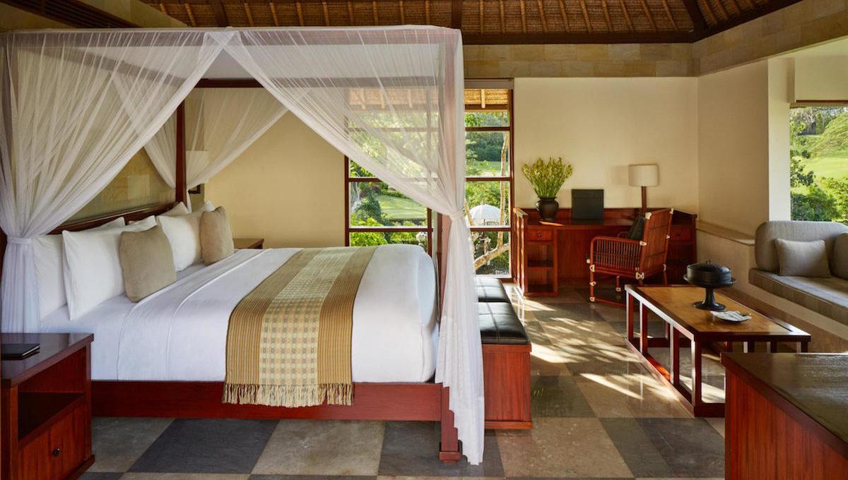 aman_4_bedroom_villa_villa_bedroom