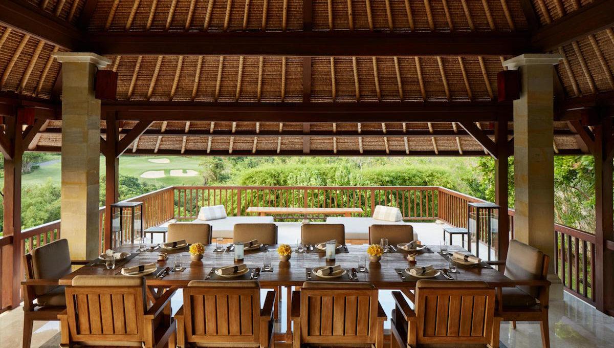 aman_dining_terrace