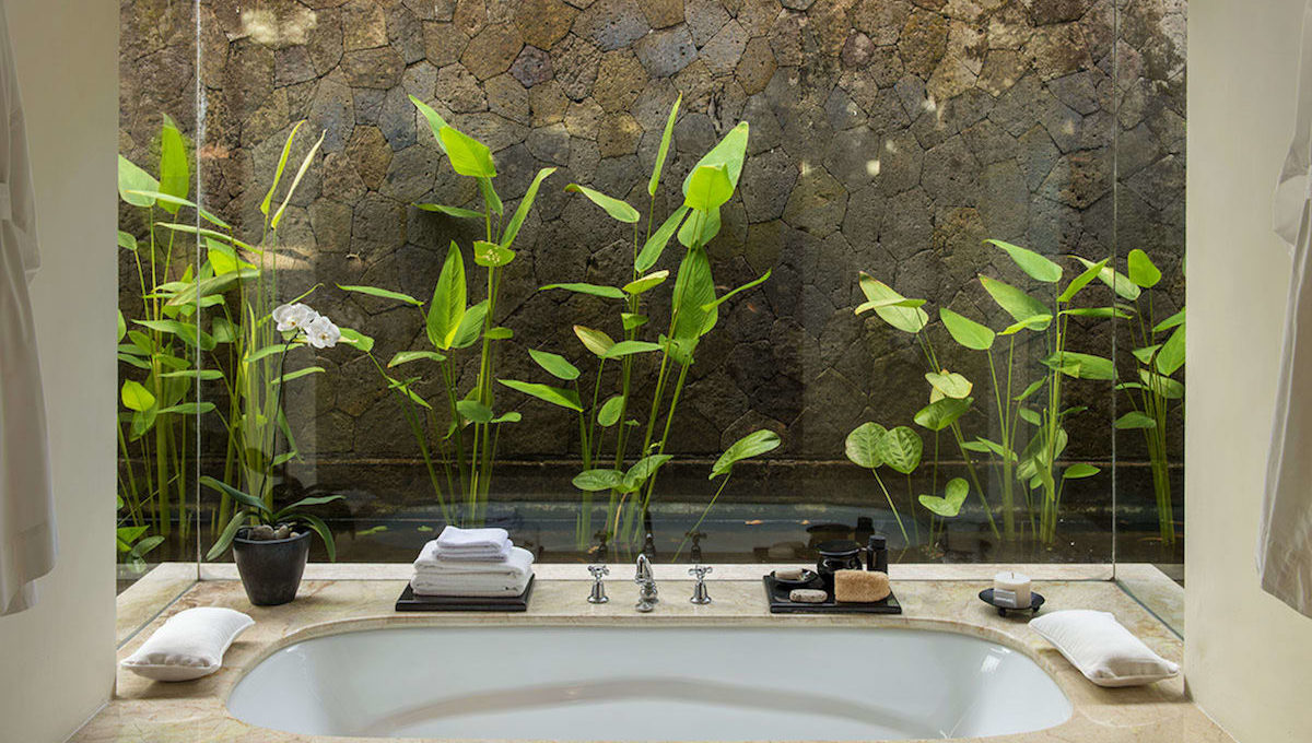 aman_suite_bathroom_original