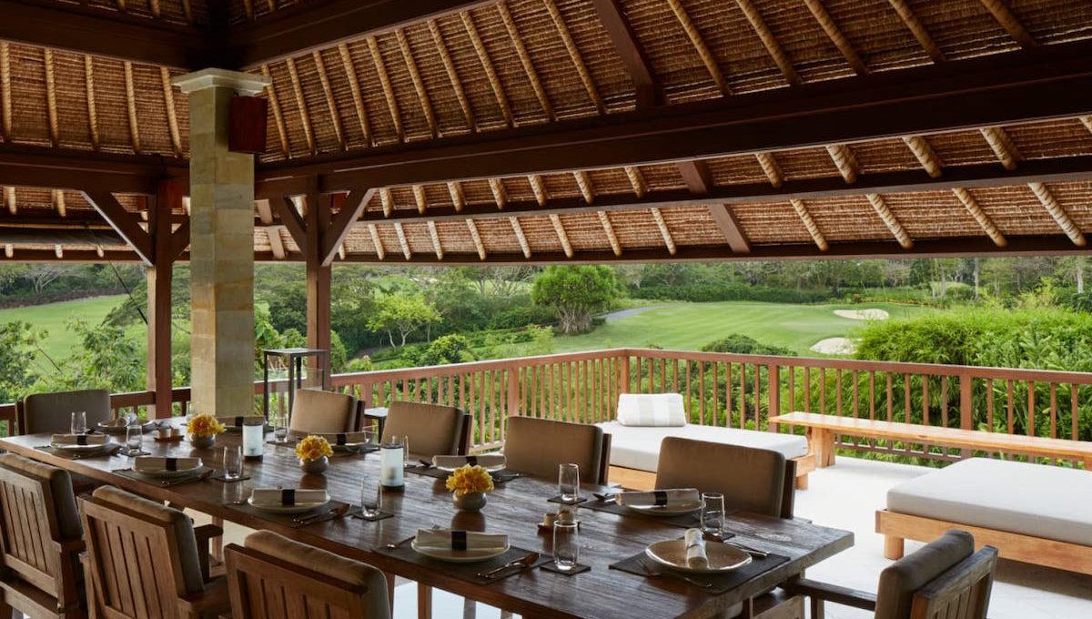 aman_villa_dining_4_bedroom_office