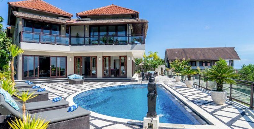 villa king - 01