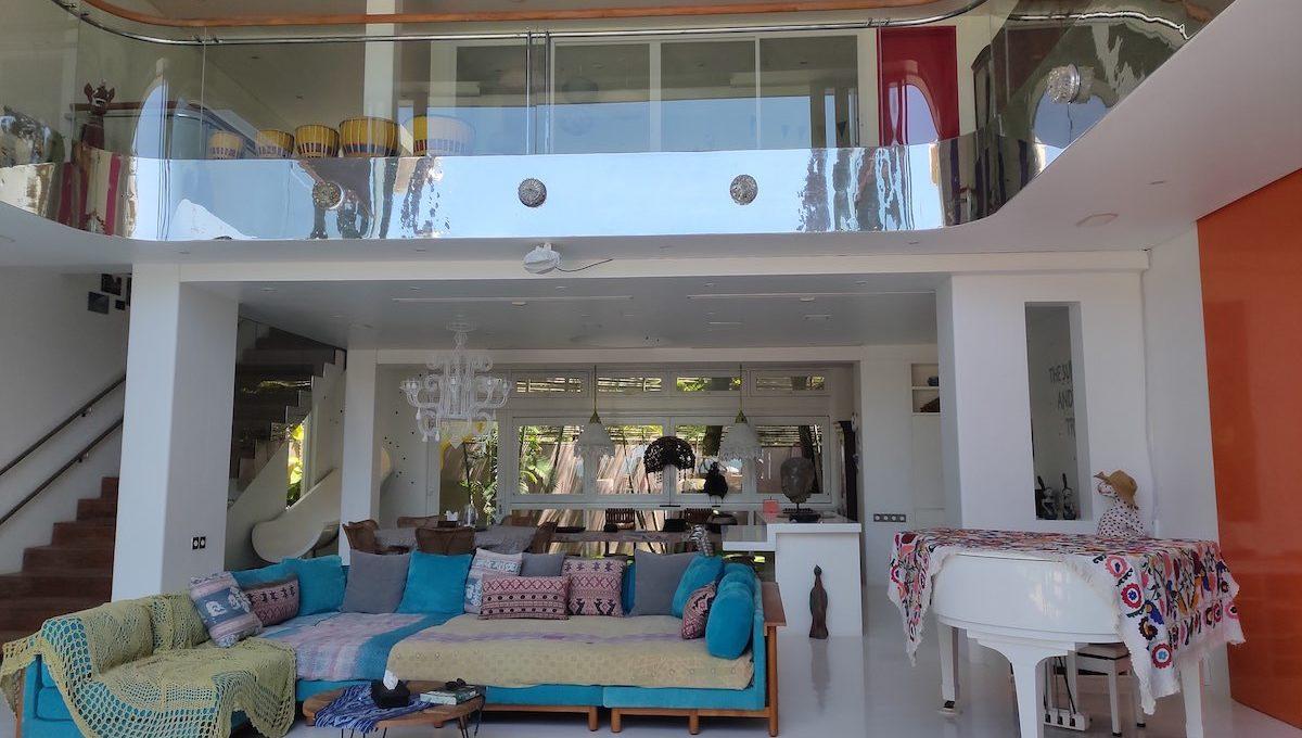 Beach house-05