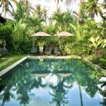 Cottage Ganesha -129