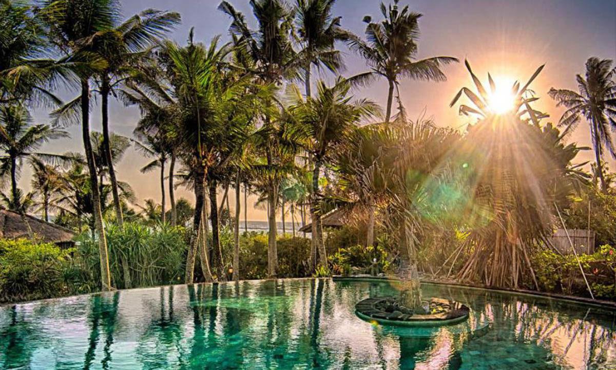 Sejuk Beach Villas-09