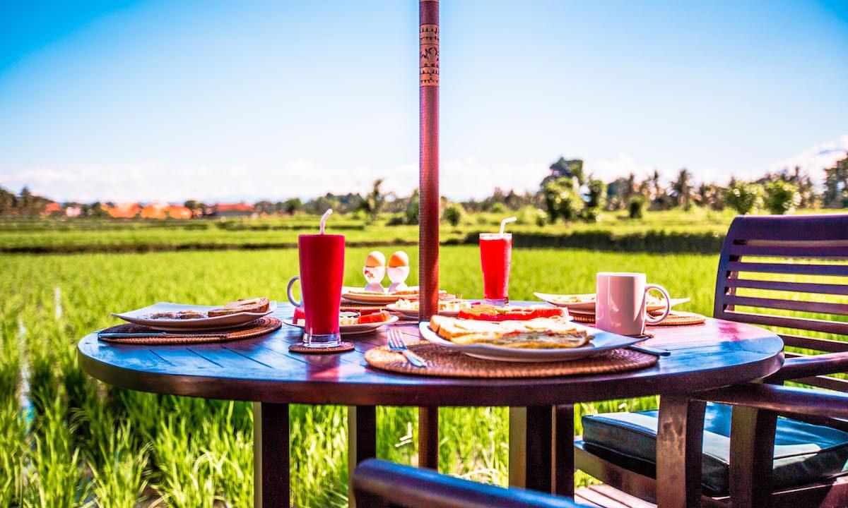Villa-Asmara-breakfast-20
