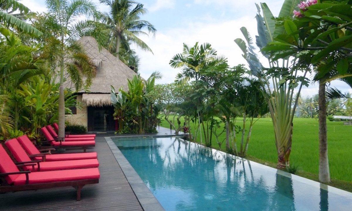 Villa-Asmara-pool-22