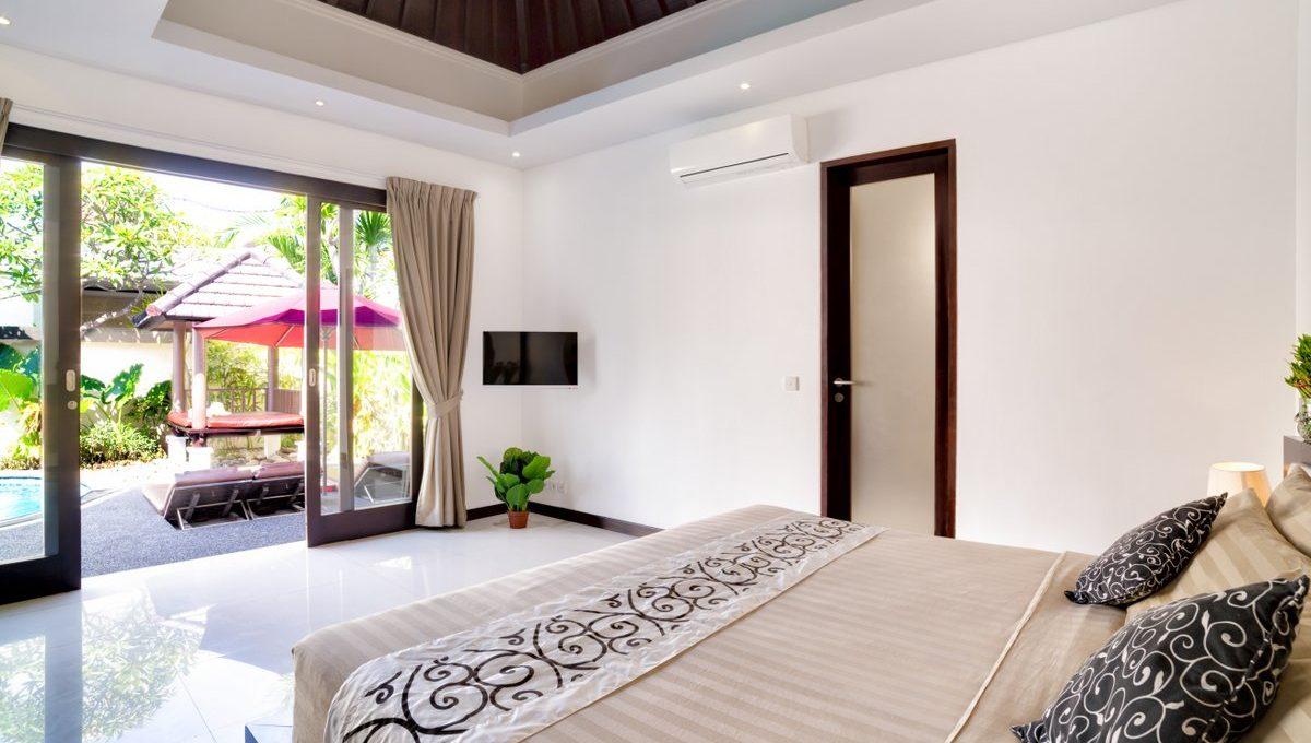 dgv1 badroom_3