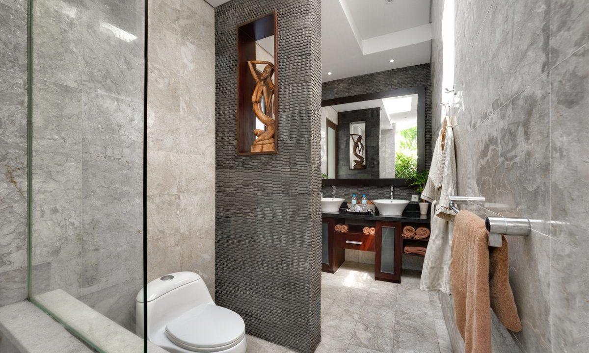 dgv1 bathroom_2