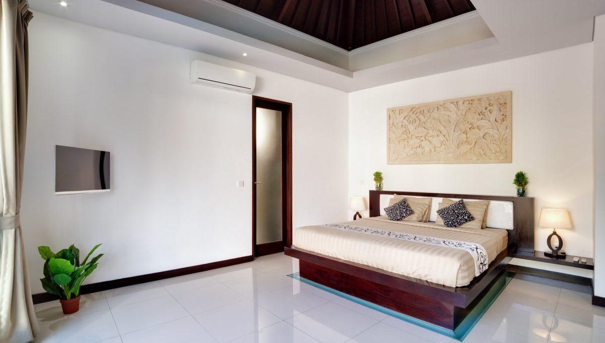 dgv1 bedroom_1