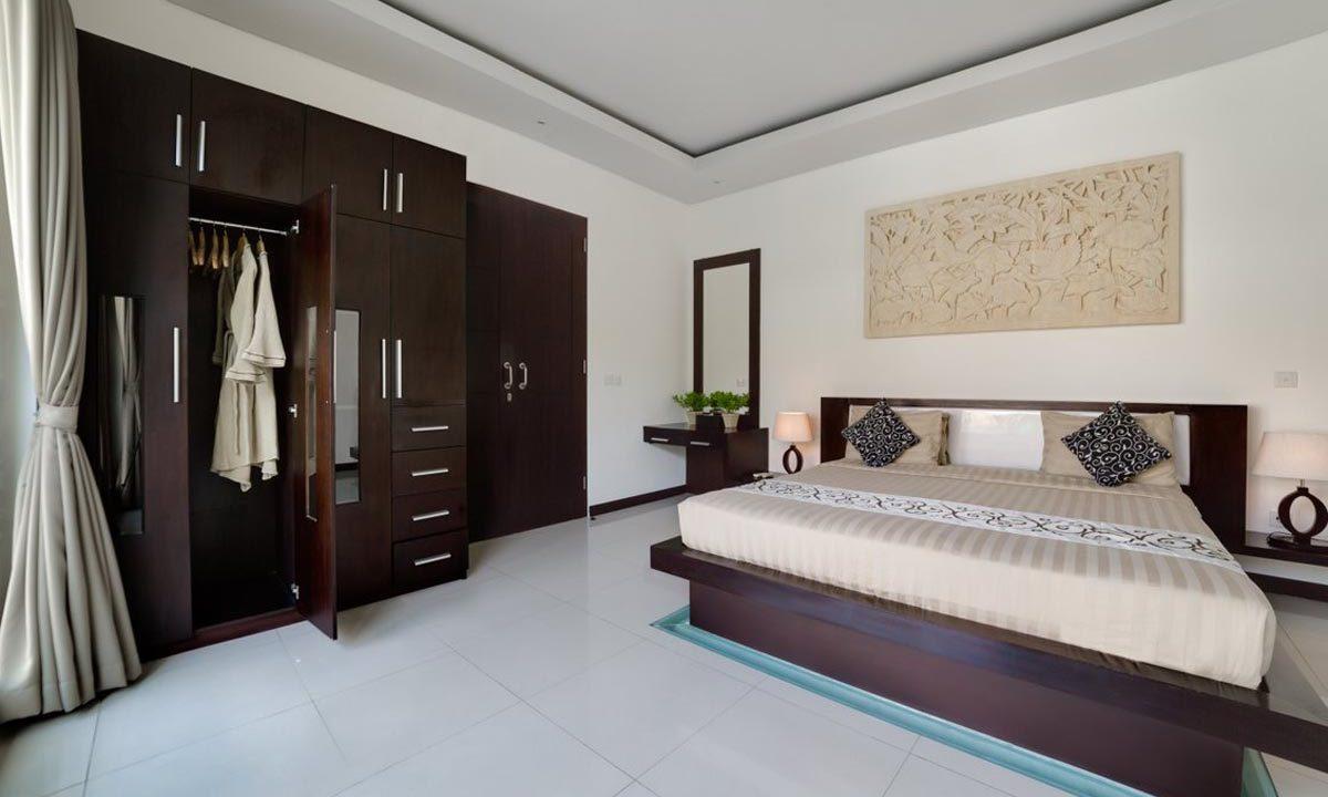 dgv2 badroom_1