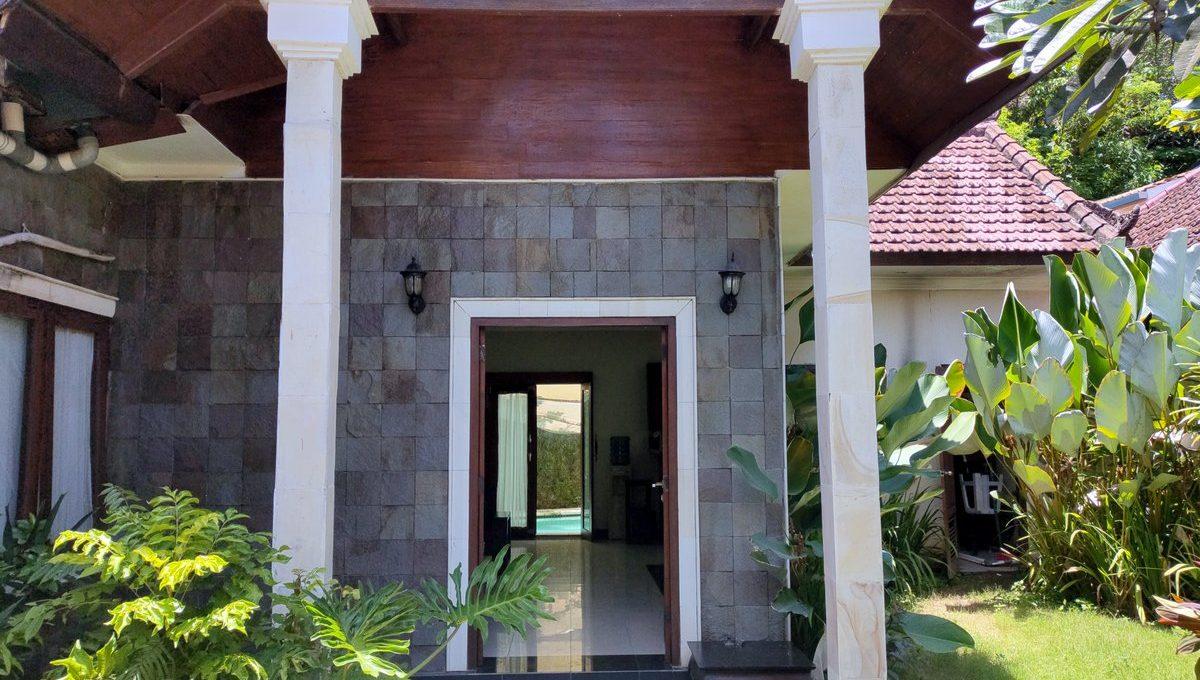 villa-for-sale-bukit-1