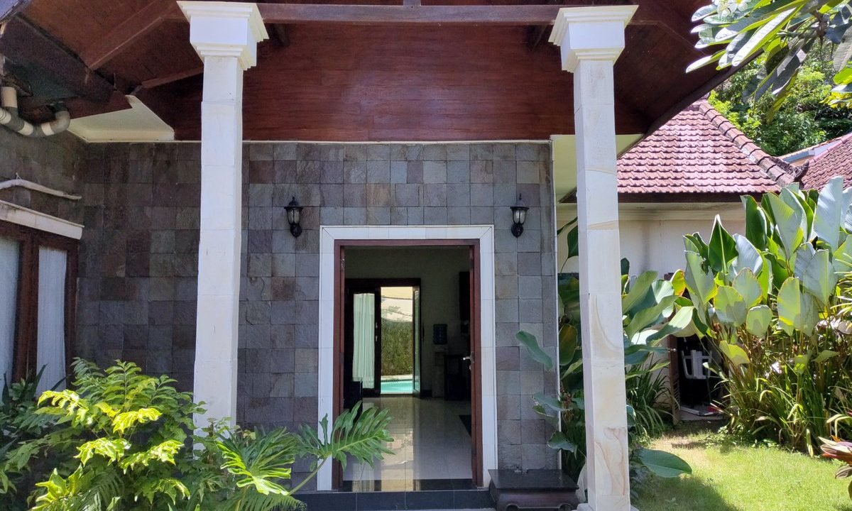 villa-for-sale-bukit-1