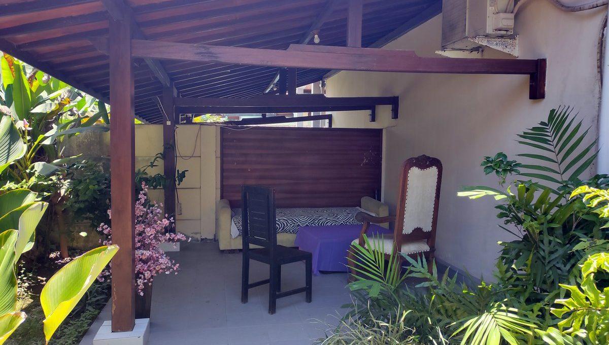 villa-for-sale-bukit-4
