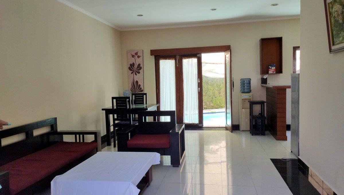 villa-for-sale-bukit-6