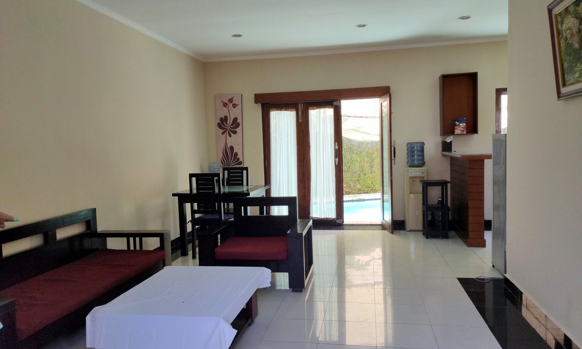villa-for-sale-bukit-6