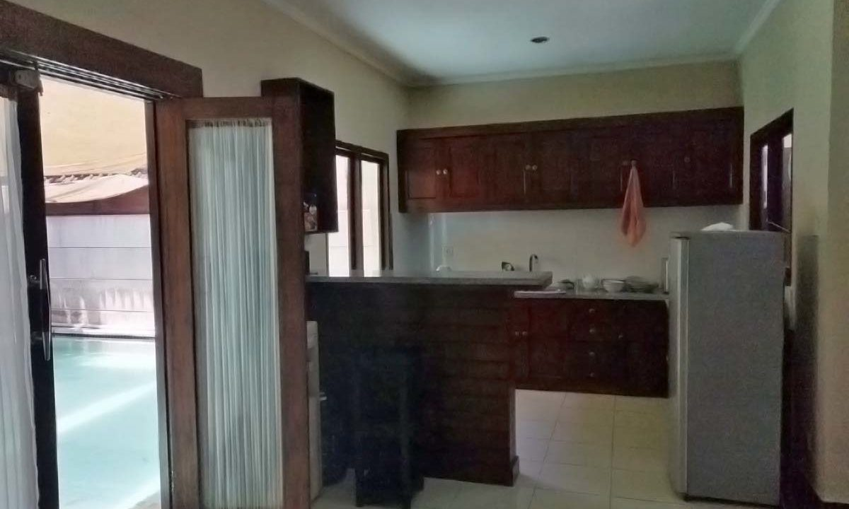 villa-for-sale-bukit-7