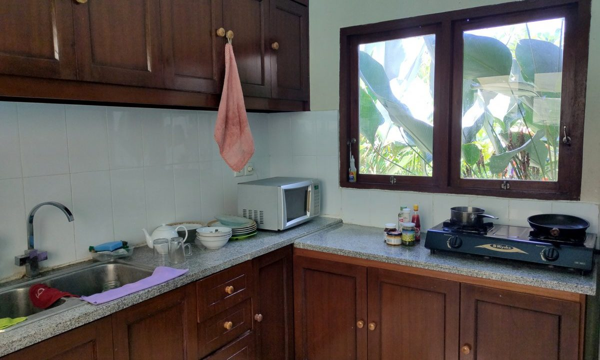 villa-for-sale-bukit-8