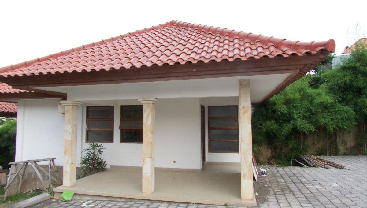 villa-jessica19