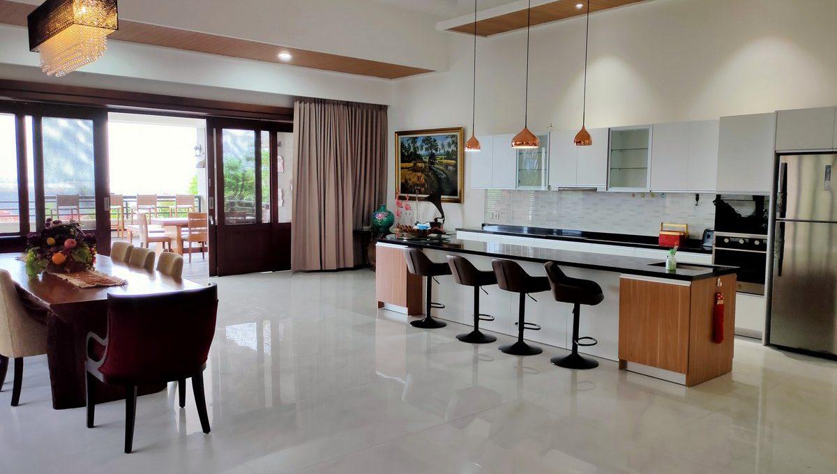 villa-jessica40