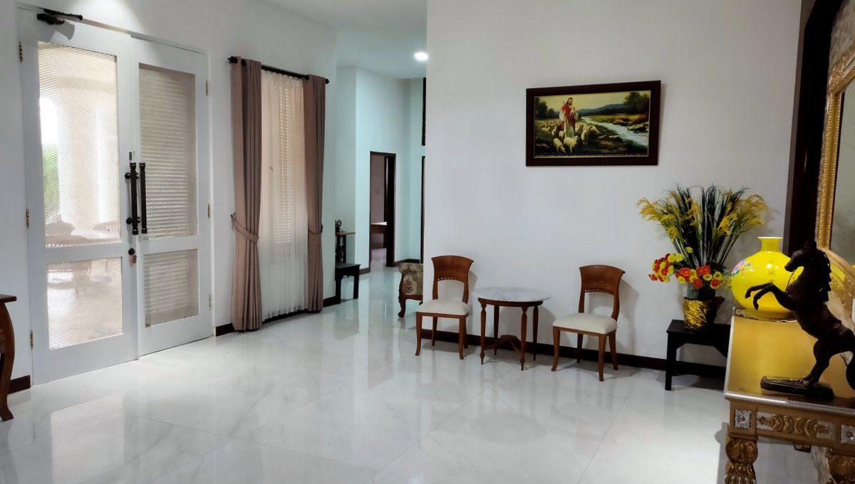 villa-jessica42