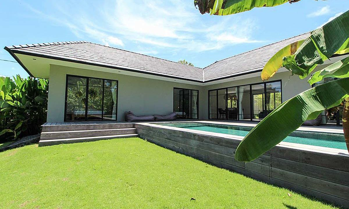 villa-for-sale-canggu-00