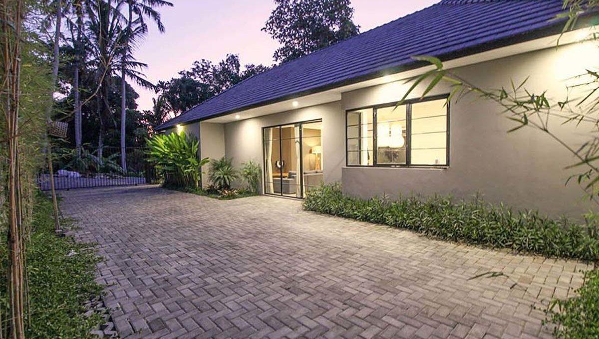 villa-for-sale-canggu00001
