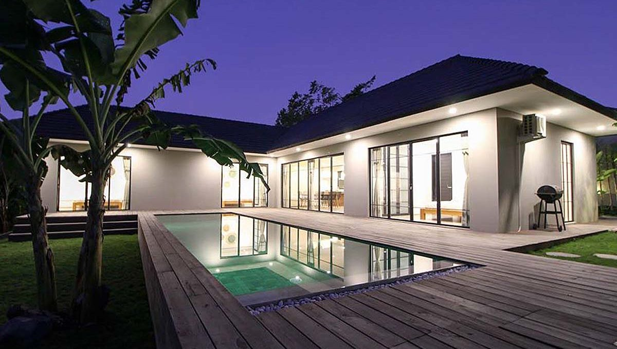 villa-for-sale-canggu00006
