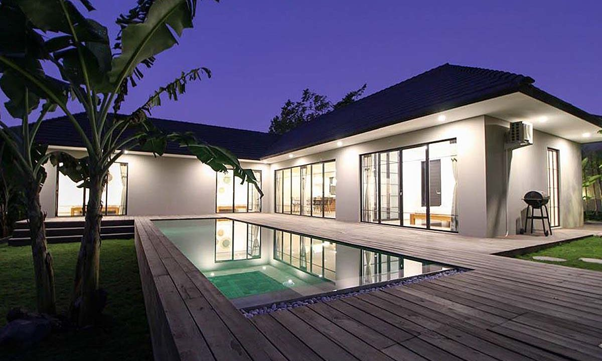 villa-for-sale-canggu00006