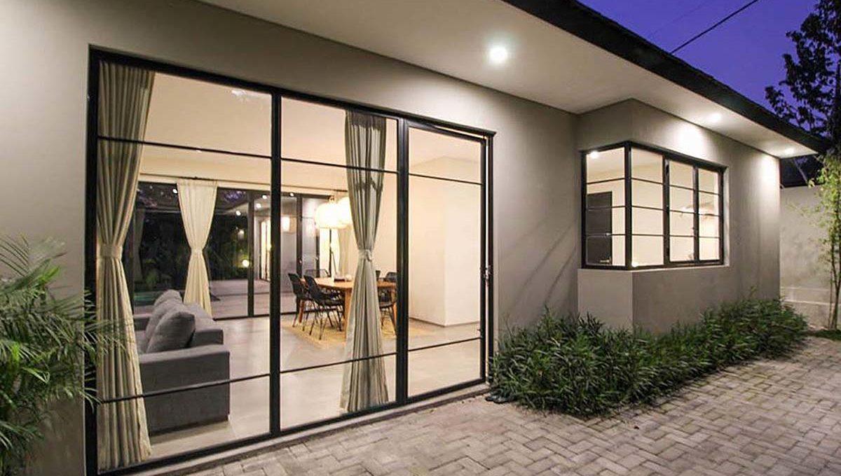villa-for-sale-canggu00007