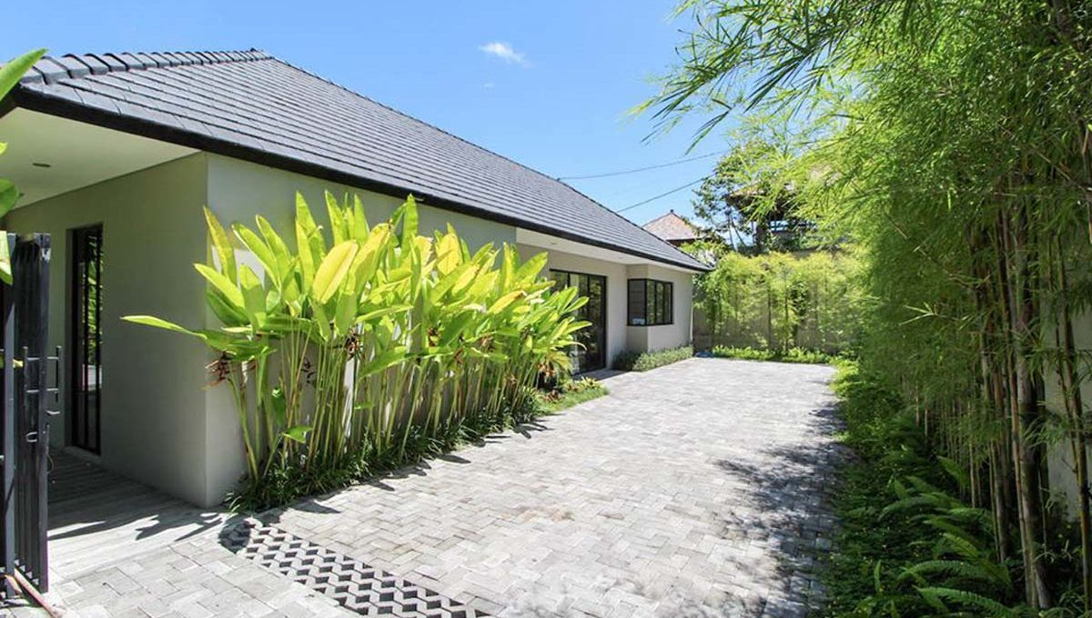 villa-for-sale-canggu00011