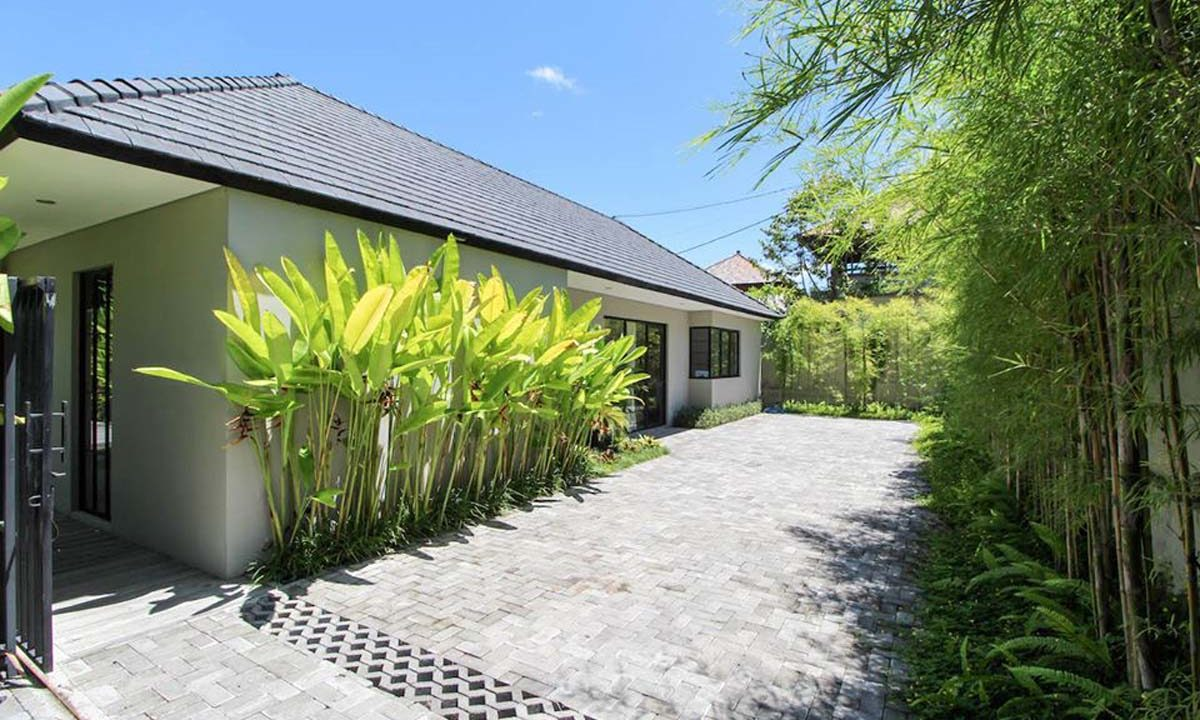 villa-for-sale-canggu00011