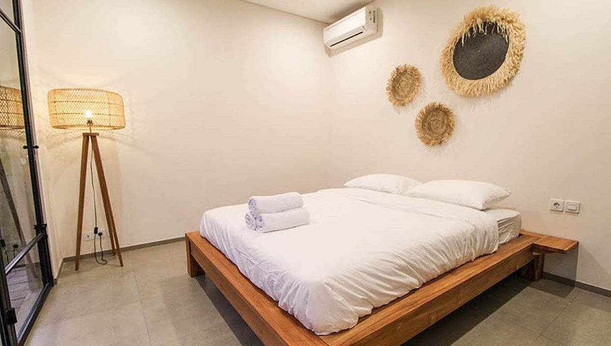 villa-for-sale-canggu00012
