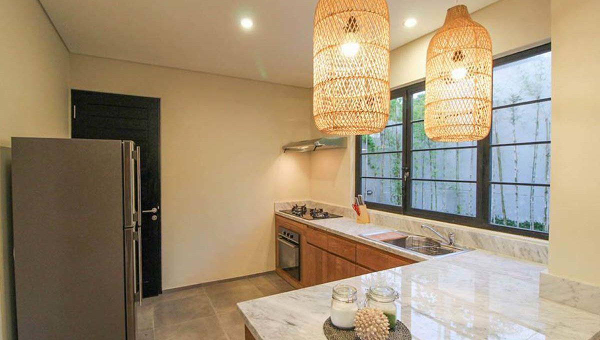 villa-for-sale-canggu00015