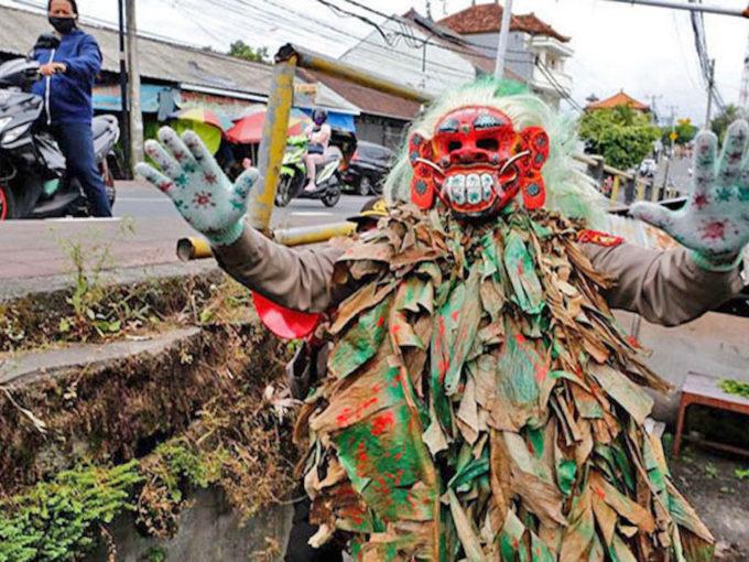 Бали будет открыт для туристов в ближайшее время