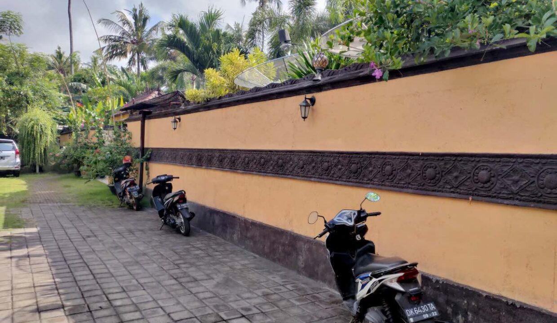Bali-villa-for-sale-gsm-0