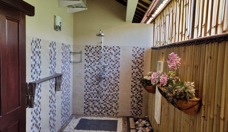 Bali-villa-for-sale-gsm-11
