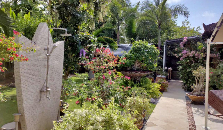 Bali-villa-for-sale-gsm-13