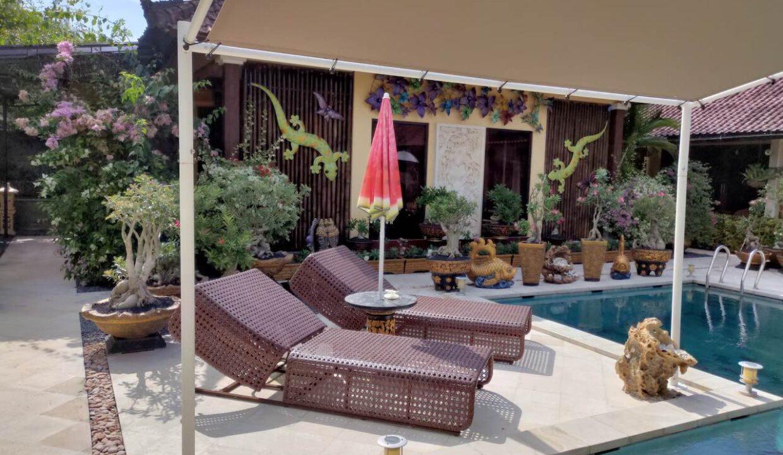 Bali-villa-for-sale-gsm-14