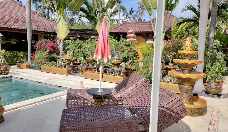 Bali-villa-for-sale-gsm-15