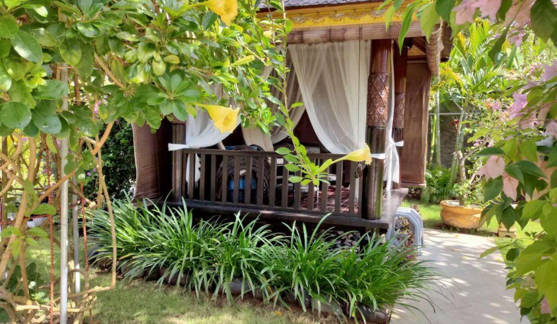 Bali-villa-for-sale-gsm-16