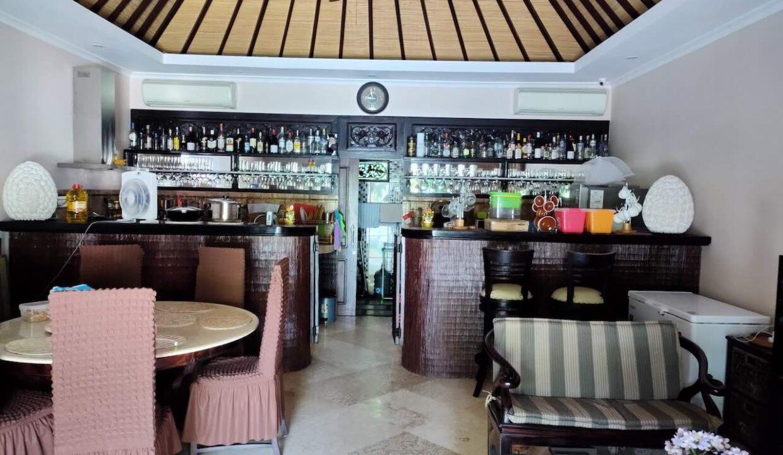 Bali-villa-for-sale-gsm-18