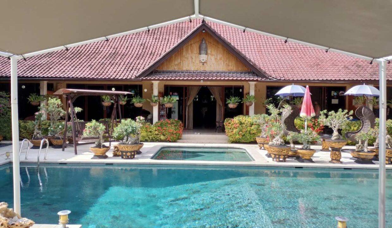 Bali-villa-for-sale-gsm-2